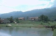 course image