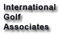 International Golf Associates